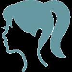 女性の医療脱毛