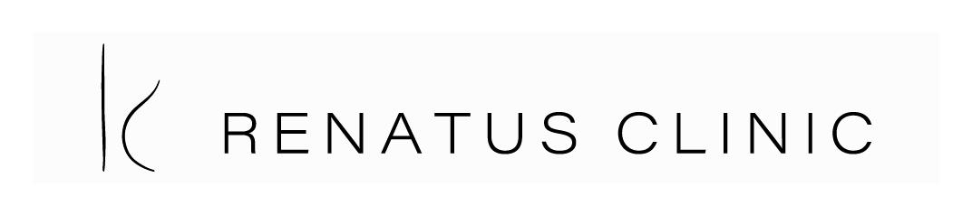 レナトゥスクリニックロゴ